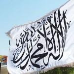 Kewarganegaraan dan aqidah seorang muslim