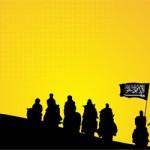 Tadabbur Ayat Qur'an: Orang Mukmin Yang Selalu Sukses, Beruntung dan Berjaya Dunia & Akhirat