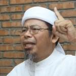 Khutbah Idul Adha 1432 H: Menelusuri sebab-sebab kemuliaan dan kehinaan Umat Islam