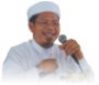 Makalah khutbah Idul Fitri 1434h: Islam Meningkatkan Harkat dan Martabat Manusia