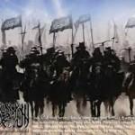 Al Jihad adalah suatu keperluan asas