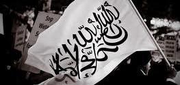 Jahiliyah, demokrasi, dan syari'at Islam