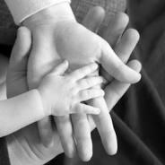 Bagaimana Mencintai Anak dan Isteri